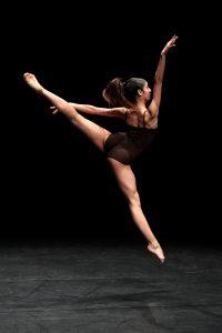 Annaelle-Jade M'Dallal