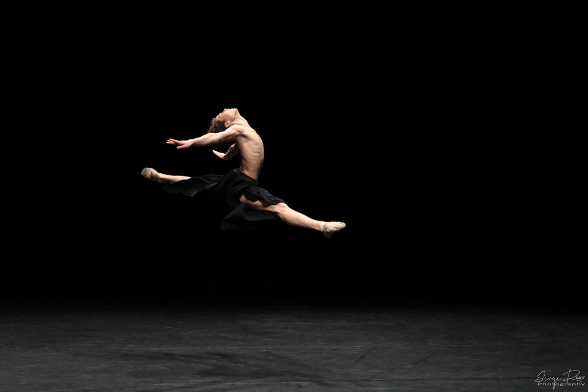 Andréa Borfiga